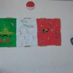 Soirée Mexicaine 2015
