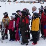 Ski Challenge de La Louve