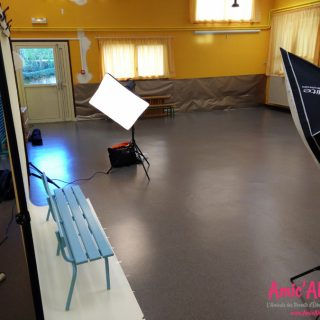 Studio APE