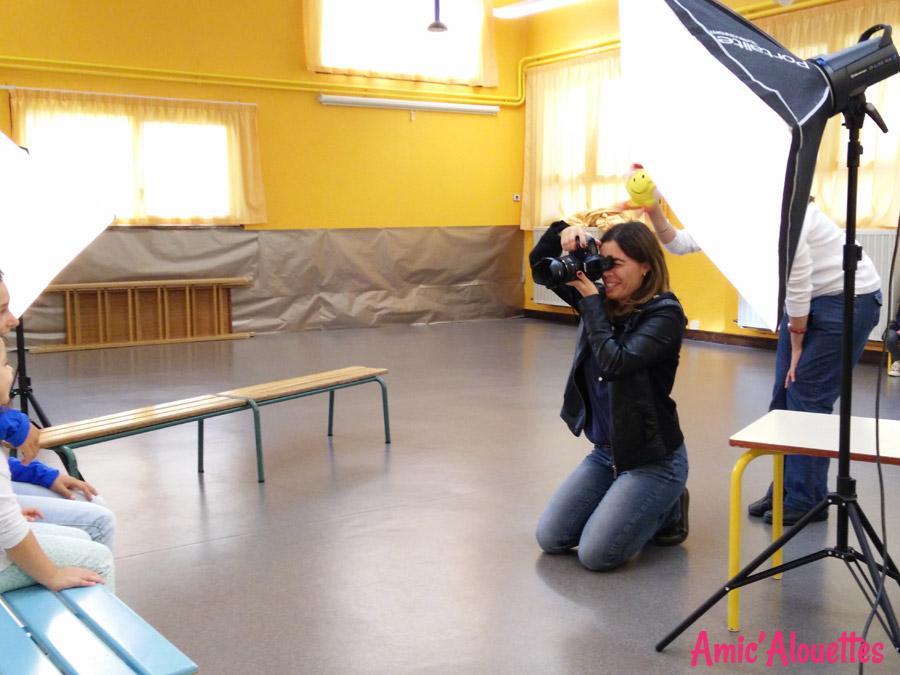 Caroline Guillaume Photographe